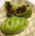 えべっさんまき 5〜10個入り(冷凍食品)